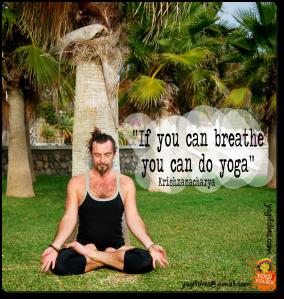 breathyoga