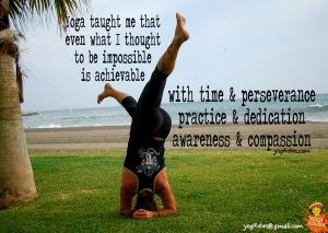 yogataughtme